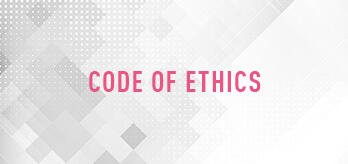 Corporate Governance Code of Ethics