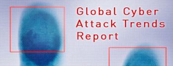 Latest Cyber Attacks Trends and 2018 Predictions