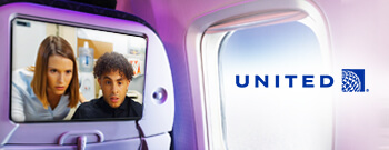 See a cloud asset disappearing act in our latest video playing on United Airlines
