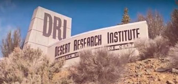 desert-research-institute-customer