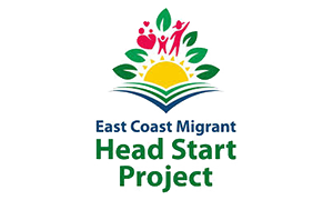 east coast migrant project