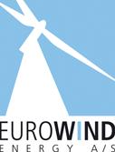 Eurowind
