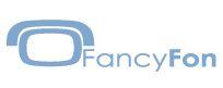 FancyFon