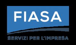 FIASA
