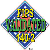 Federal Information Processing Standard (FIPS)