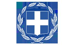 Greek Ministry of Education