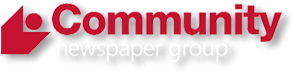 Community Newspaper Group logo