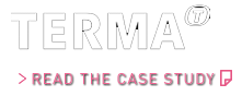 Read the Terma Case Study