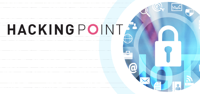 HackingPoint IoT training course tile image