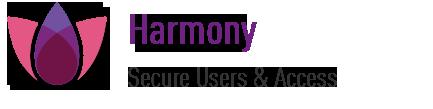 Harmony logo image