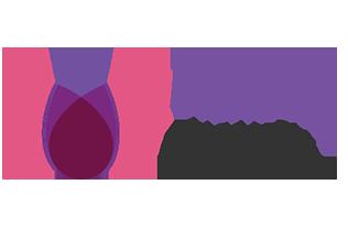 Логотип Harmony Connect