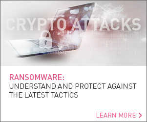 Understand and Protect Against the Latest Attacks
