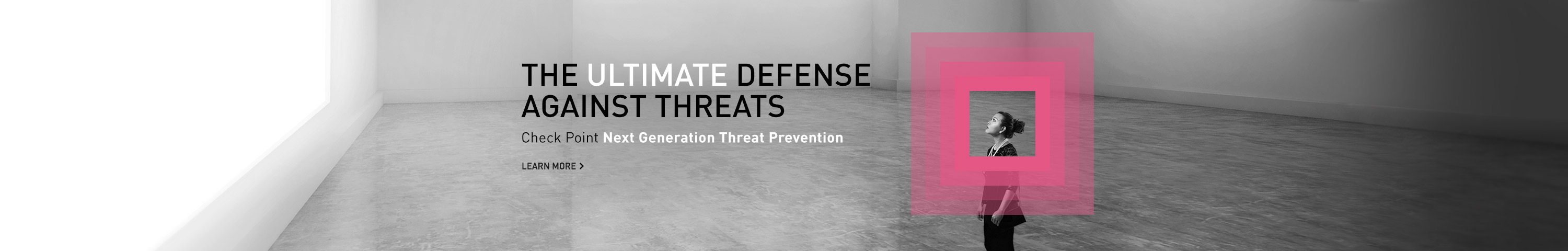 hpbanner_threatprevention_final
