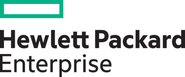 HPE (Hewlett Packard Enterprise)