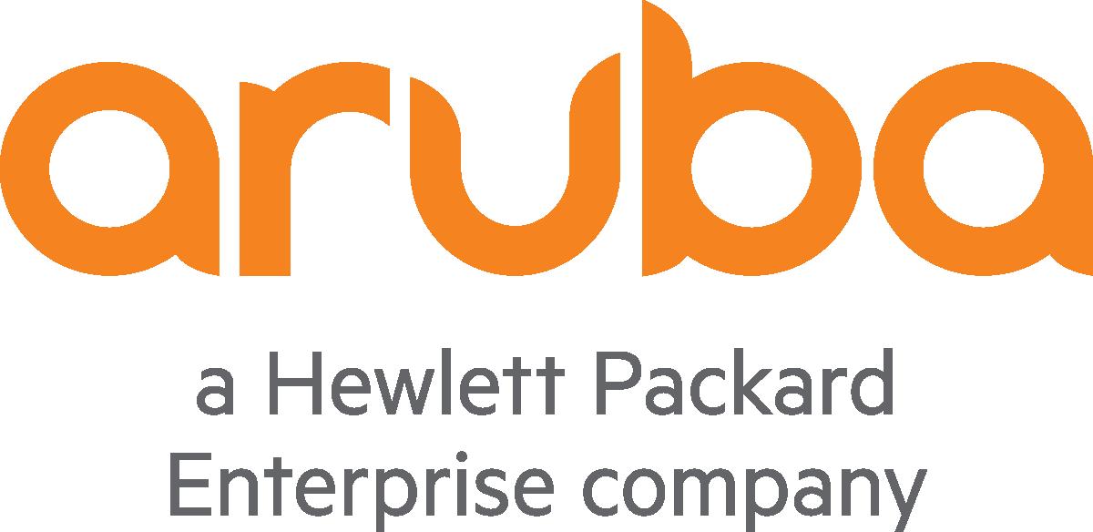 Aruba Network Access Control