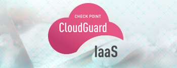 Take control of the security for your AWS, Azure & Google Cloud environments