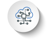 CloudGuard Comprehensive Protections icon