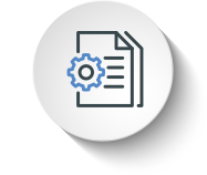 CloudGuard Orchestration Automation icon