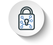 CloudGuard Threat Prevention icon