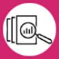 icon document