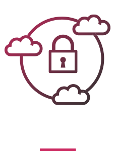 Unified Security for Multi-Cloud