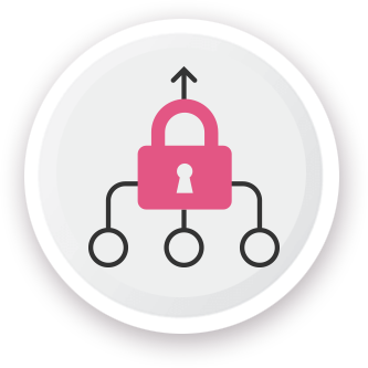 Security Consolidation icon