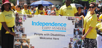 independence-care-system-customer