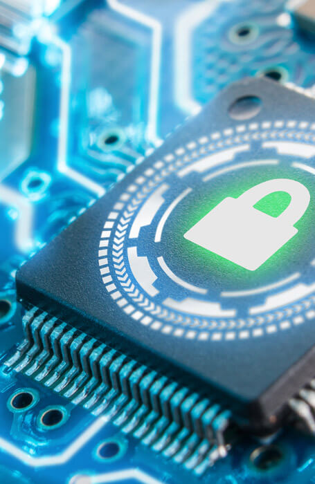 Cyber Security for IoT Manufacturers