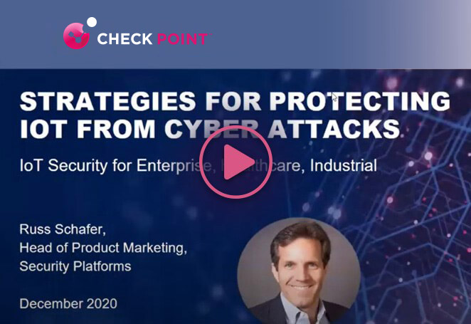 Protecting IoT Devices and Networks from Cyber Attacks
