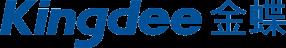 Kingdee Youshang E-business Service Co. Ltd.