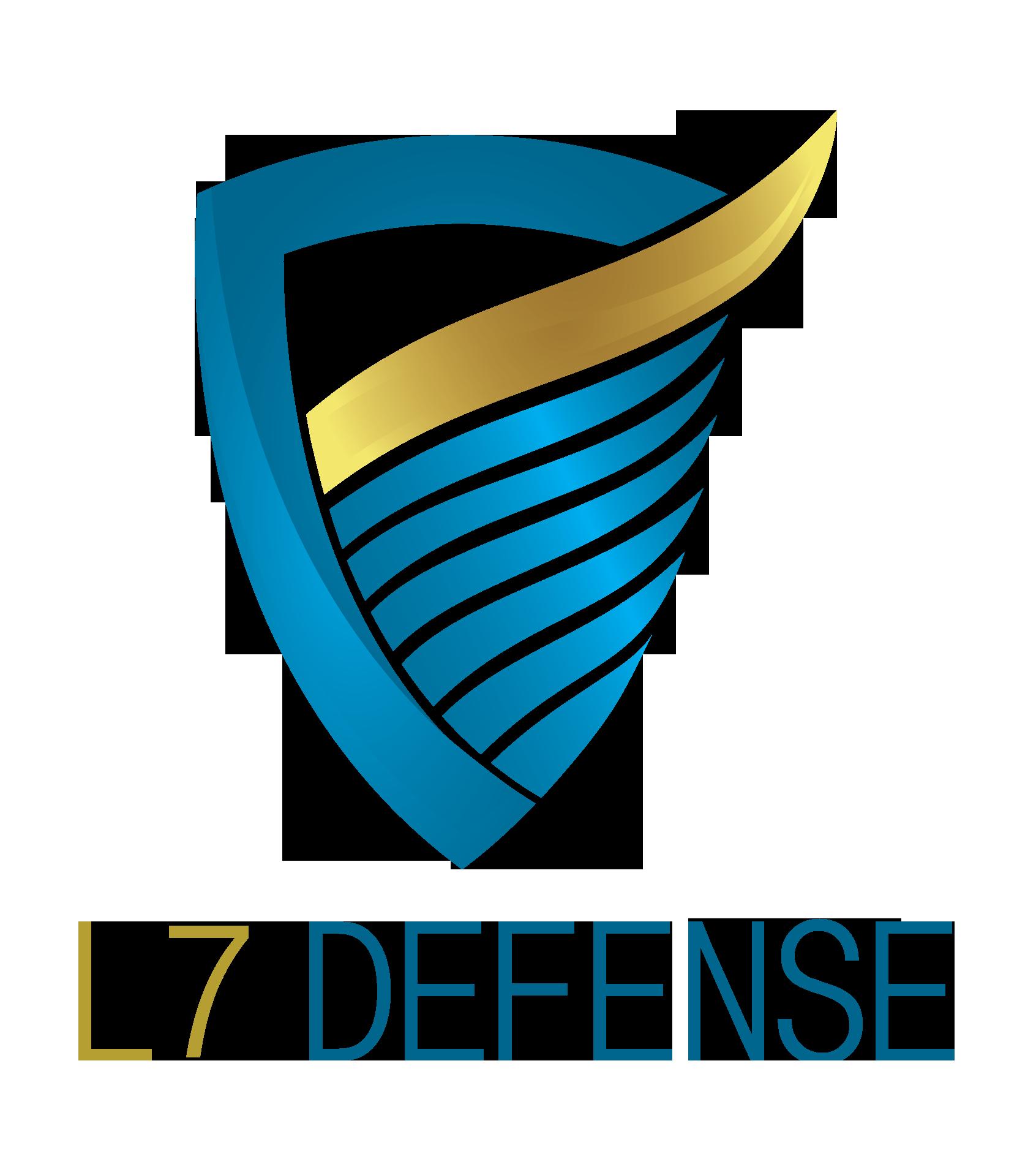 L7 Defense
