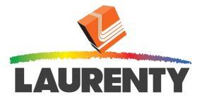 Laurenty