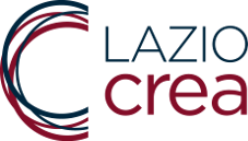 Check Point enables LAZIOCrea to comply with government security legislation