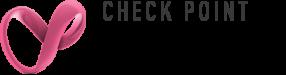 Check Point Infinity Logo