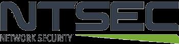 ntsec logo