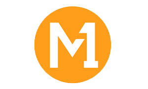 M1 Future-Proof Its Infrastructure with Infinity Total Protection Comprehensive Security and Unified Visibility Across Cloud, Network and Endpoints M1