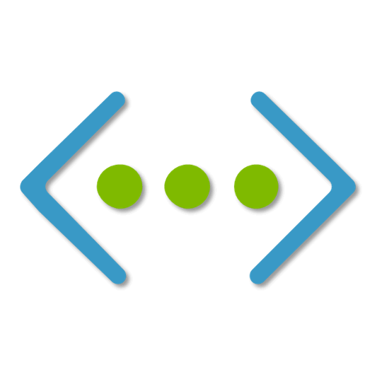 Azure Virtual Networks (VNet)