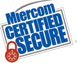 miercom_certified_secure