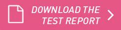 miercome_btn_download