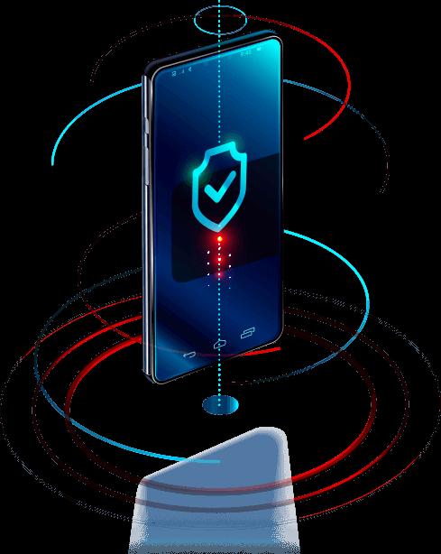 Enterprise Mobile Security | Check Point Software