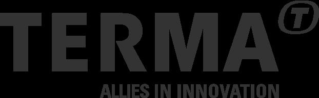 mobile-workspace-terma-logo-1.png