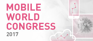 Discover the Future of Cyber Security at Mobile World Congress