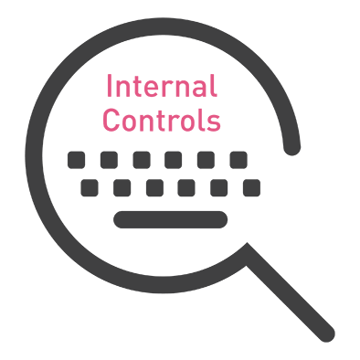 Multi-Domain Carousel 2 Internal Controls image