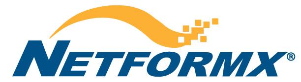 Netformx