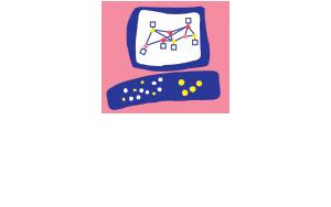Next Generation Firewall: Check Point Logo