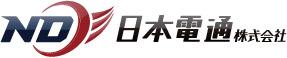 Nihondentsu Co. Ltd