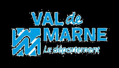 Conseil Départemental du Val de Marne