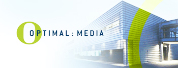 Optimal Media protects digital assets with Check Point Infinity