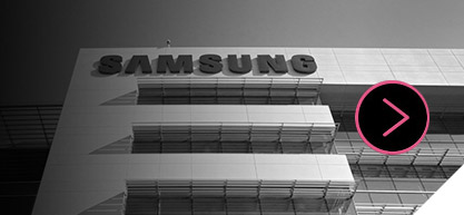 Samsung Research America | Check Point Software