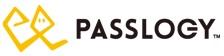 Passlogy
